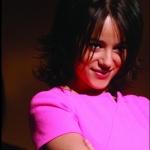 Alizée - J'ai pas vingt ans (promo, 2003)
