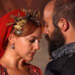 Hurrem-and-Suleyman.jpg