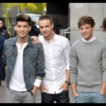 one-direction-2012-one-direction-32382707-1600-837.jpg