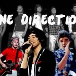 One-Direction-Háttérkép-29.jpg