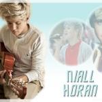 One-Direction-Háttérkép-13.jpg