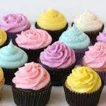 cupcake5.jpg