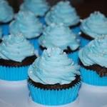 kék cupcake.jpg