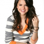 Selena+Gomez+10.jpg
