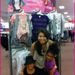 Zendaya-Coleman-CeCe-And-Rocky-DSigned-Collection-Target.jpg