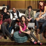 victorious-season-three-pics-03-640x428-.jpg
