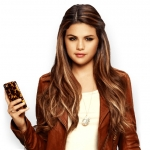 selena_gomez_case_mate_photoshoot_nUZPZPF.sized.jpg