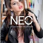 selena-gomez-collection-adidas-neo__oPt.jpg