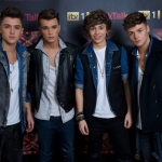 Union+J+on+the+X+Factor+live+show+20-10-2012.jpg