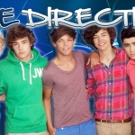 one direction wallpaper-hhg1216.blogspot.com-One-Direction-Wallpaper_2-1440x900.jpg