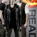 Peeta-Katniss-Gale