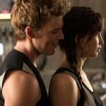Finick- Katniss
