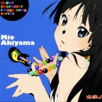 Mio_Character_Image.jpg