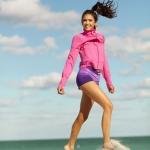 nina-dobrev-seventeen-fitness-photoshoot-2011-8.jpg