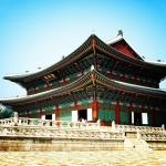 Palace-Seoul-South-Korea.jpg