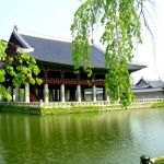 Korea-Ancient architecture in the capital Seoul-254.JPG