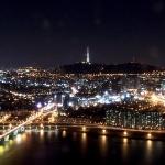 Seoul-630x300.jpg
