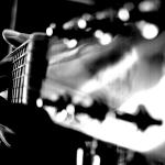 cort guitar wallpaper acord.jpg