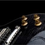 ibanez guitar wallpaper.jpg