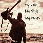 My Life My Style.jpg