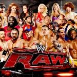 WWE-Raw-wwe-16933808-1920-1200.jpg