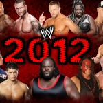 WWE 2012.jpg