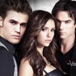 The-Vampire-Diaries-Season-2_1600x1200.jpg
