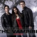 tv_the_vampire_diaries011.jpg