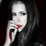 vampire_diaries_wallpaper_by_anime_reality_840762_79823.jpg