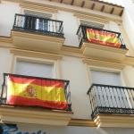 Életem egyik legszebb nyara Spanyolországban.