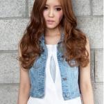 t-ara hyomin g-market (11).jpg