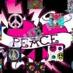peace-out-source.jpg