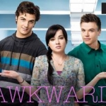 Awkward-281x211.jpg