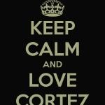 love cortez.jpg