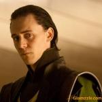 tom-hiddleston-in-full-loki-costume.jpg
