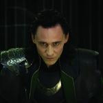_Tom_Hiddleston_Loki.jpg