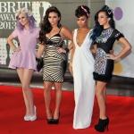 little-mix-2013-brit-awards-04.jpg