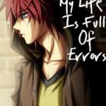 full_of_errors.jpg