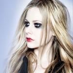 Avril<3