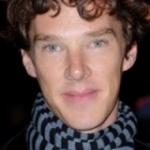 Benedict *-*