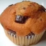 banános muffin.jpg
