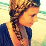 braid-cute-diy-hair-Favim.com-255912.jpg