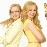 Liv_and_Maddie_promotional_pic_5.jpg