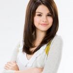 Selena-Gomez-Ramona-And-Beezus.jpg