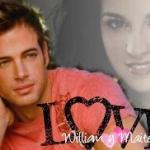 William és Maite