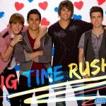 BigTime Rush