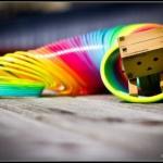 rainbow..jpg