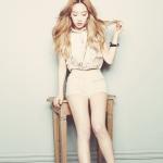 TaeYeon♥