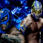 rey_mysterio_and_sin_cara_by_igman51-d5ginlc.jpg