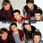 nuevo_photoshoot_big_time_rush_by_partyallnightbtr-d5hhkht.jpg
